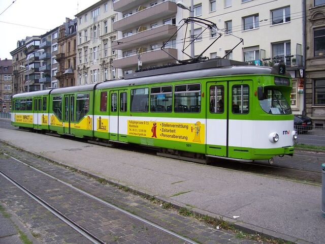 File:800px-Gt8 Mannheim 100 1043.jpg