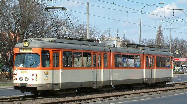 File:GT8 tram.jpg