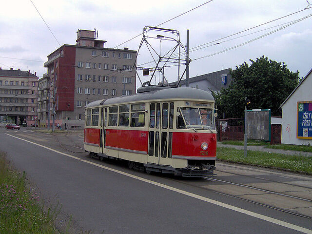 File:T1 Ostrava EX.jpg