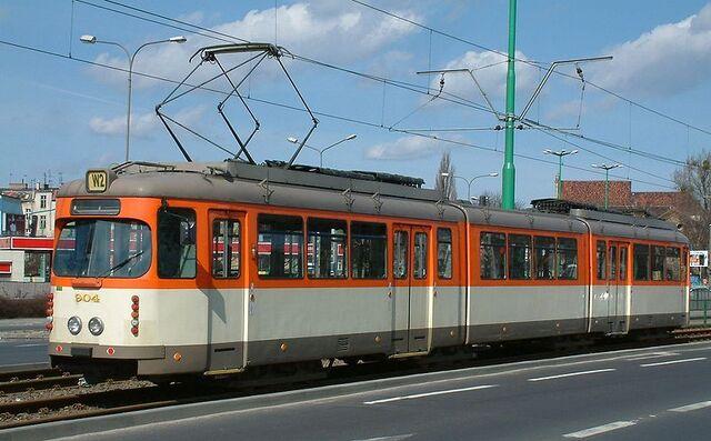 File:Duwag GT-8ZR RB1.jpg