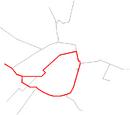 Linia Tramwajowa nr 1 (Lwów)