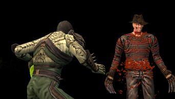 Mortal-kombat-vita-screenshot-3