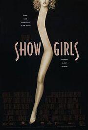 215px-Showgirls
