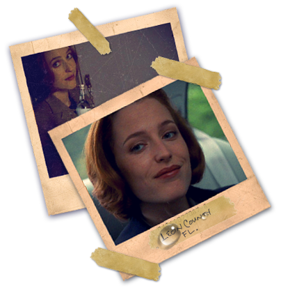 File:Trans9scully.png