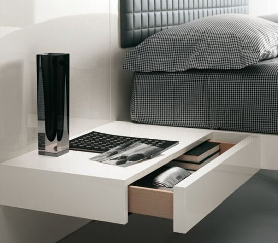 File:Futuristic-bedroom-set-with-suspended-bed-3-554x485.jpg