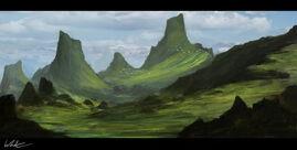 Fantasy landscape iv by concept cube-d75dyl0