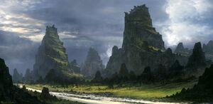 Fzd landscapesB