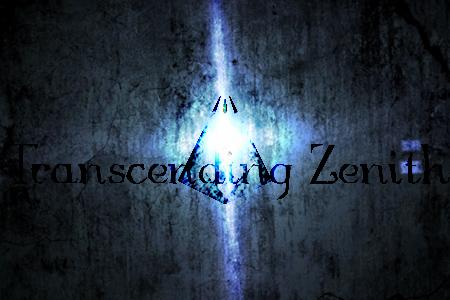 File:Transcending Zenith graphic 3.jpg