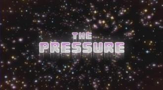 ThePressureTitle