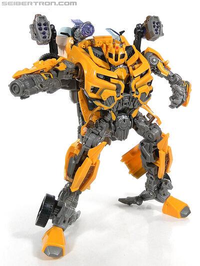 R leader-bumblebee-126