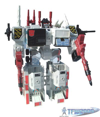 Transformers-g1-0294 1191470415