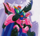 Galvatron (be)
