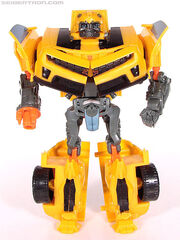 R fab-bumblebee-038