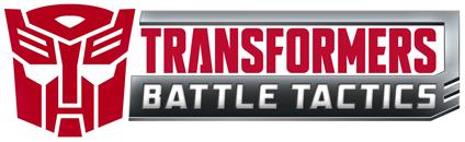 File:Tfbt-logo.png