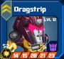 D U Sol - Dragstrip box 12