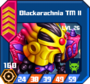 M E Hun - Blackarachnia TM II box 26