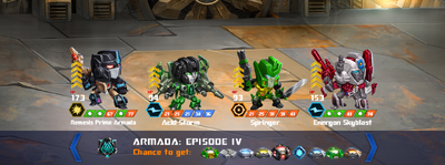 T armada 4 land military team nemesispa xxx