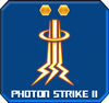 A photon strike ii
