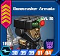 D E Sco - Bonecrusher Armada box 26