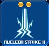 A nucleon strike ii