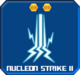 A nucleon strike ii