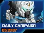Ui campaign feb 2016