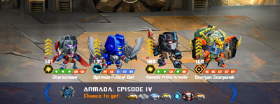 T armada 4 land military team xx nemesispa x