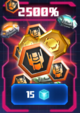 Ui battle boost energon15