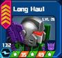 D E Sco - Long Haul box 26