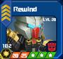 A S Sol - Rewind box 20