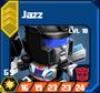 A R Sol - Jazz box 18