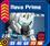 A E Hun - Nova Prime box 26