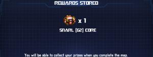 Stronghold extra hard map2b reward sos dinobots