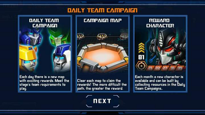 DailyCampaign201505-Help