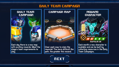 DailyCampaign201506-Help