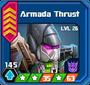 D E Sco - Armada Thrust box 26