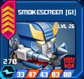 A E Sco - Smokescreen G1 box 26