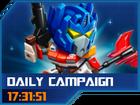 Ui campaign july
