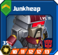 A C Sol - Junkheap box 11