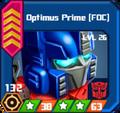 A E Hun - Optimus Prime FOC box 26