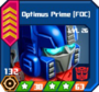 A E Hun - Optimus Prime FOC box 26