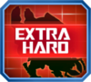 Ui battle stronghold extra hard