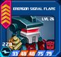 A E Sco - Energon Signal Flare box 26