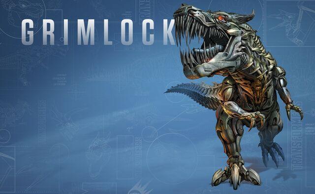 File:Grimlock concept .jpg