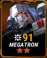 File:C d megatron 2s 01.png