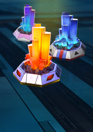 File:Bundle event mixed crystal a slot.png