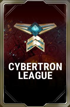 File:Ui league cybertron a.png