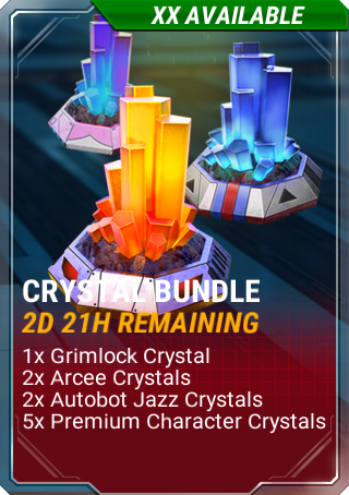 File:Ui build bundle event 20160729 - mixed crystal a.png