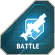 Ui battle