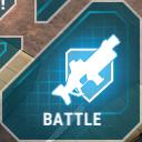 File:Ui battle.png